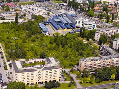 Telefonski Imenik Zagrebacki Holding D O O Podruznica Autobusni Kolodvor Zagreb Brojevi Telefona